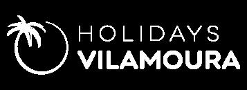 Holidays Vilamoura